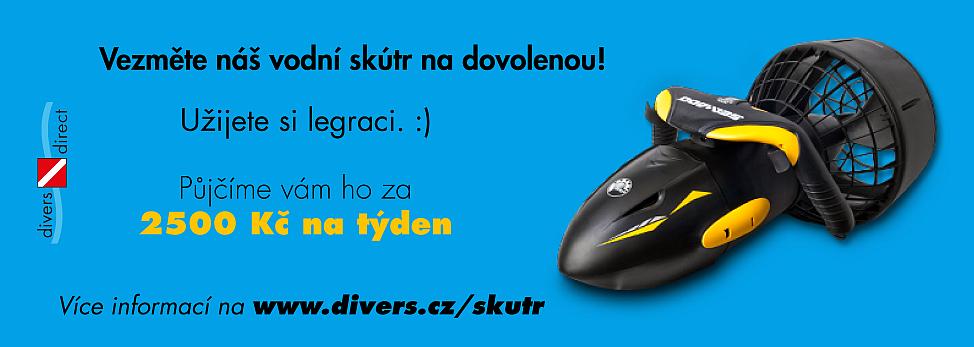http%3A%2F%2Fwww.divers.cz%2Fskutr