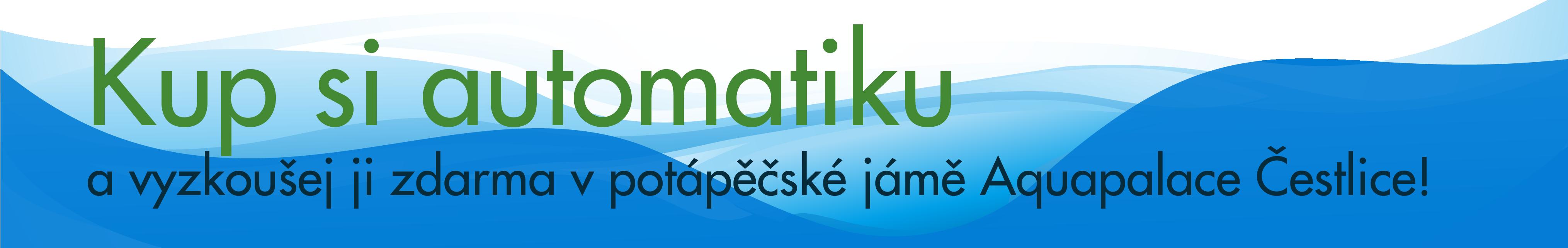 http%3A%2F%2Fwww.divers-direct.cz%2Fzdarma-zkouska-vybaveni-v-jame.html