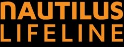 Nautilus Lifeline