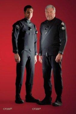 ... oblek suchý dui cf200se select oblek suchý dui cf200se select
