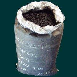 Uhlí aktivní 0,5-1 kg