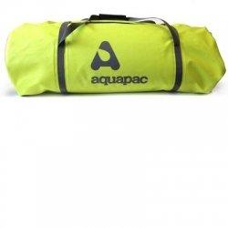Taška voděodolná 90 L TrailProof™ Duffel 725, Aquapac