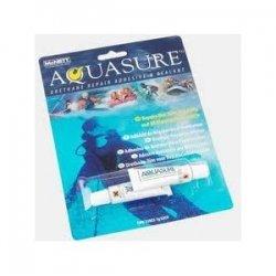 Lepidlo Aquasure 2x7g, Sub Gear