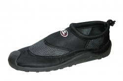 Boty do vody BEACH SHOES, Beuchat