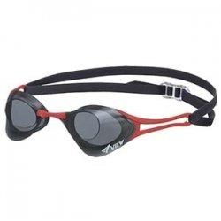 Brýle plavecké BLADE ZERO, Tusa