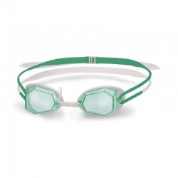 Brýle plavecké DIAMOND, Head