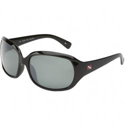 Brýle sluneční MALDIVES, Dive Shades