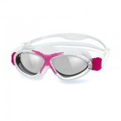 Brýle plavecké MONSTER junior, Head