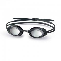 Brýle plavecké STEALTH, Head
