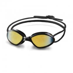 Brýle plavecké TIGER MID RACE zrcadlové, Head