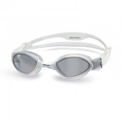 Brýle plavecké TIGER, Head