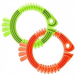 Kroužky dětské pro potápění DIVE RINGS - M.Phelps, AQUASPHERE