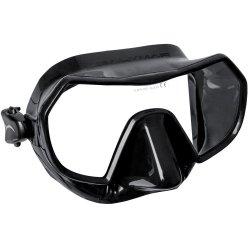 Maska ENDLESS černá, Salvimar