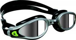 Brýle plavecké KAIMAN EXO, Aquasphere