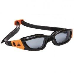 Brýle plavecké KAMELEON JUNIOR, Aquasphere
