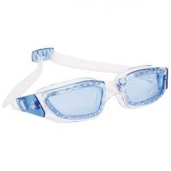 Brýle plavecké KAMELEON, Aquasphere