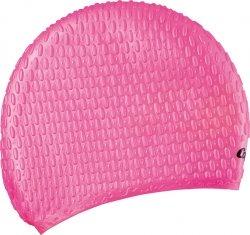 Čepice plavecká LADY CAP, CRESSI