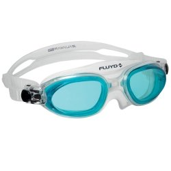 Brýle plavecké LINEA, Salvimar