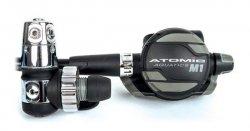 Automatika ATOMIC M1