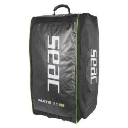 Taška MATE 2.5 HD, Seac Sub