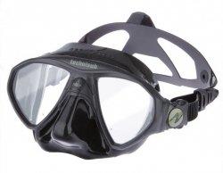 Maska MICROMASK, potápěčské brýle, Technisub