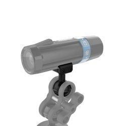 Sada držáků pro kameru Paralenz
