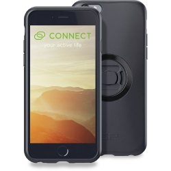 Držáky sada SP Phone Case Set IPHONE a SAMSUNG, SP Gadgets