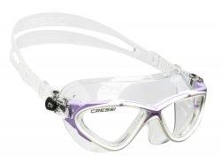 Brýle plavecké PLANET LADY, Cressi