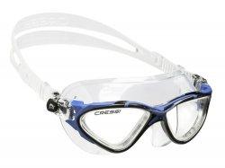 Brýle plavecké PLANET, Cressi