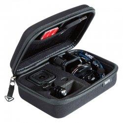 Kufřík SP POV CASE XS Session black, SP Gadgets