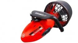 Skútr potápěčský RDS 200, Yamaha