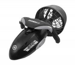 Skútr potápěčský RDS 280, Yamaha