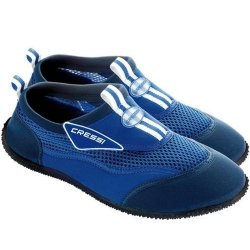 Boty do vody REEF SHOES, Cressi