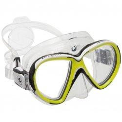 Maska REVEAL X2, Aqualung