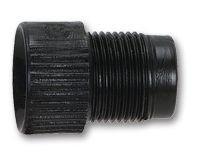 Prstýnek na gumu harpuny prům.16 mm 2 ks, Imersion