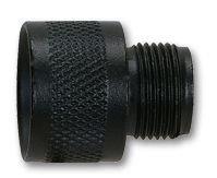 Prstýnek na gumu harpuny prům.20 mm 2 ks, Imersion