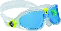 Brýle plavecké SEAL KID 2, Aquasphere