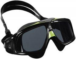 Brýle plavecké SEAL 2.0, Aquasphere