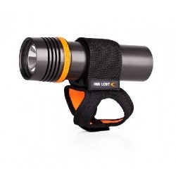 Lampa FINN LIGHT SHORT 2000, FINNLIGHT