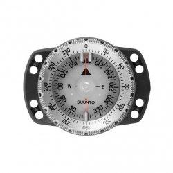 Kompas Suunto SK-8 s bungee náramkem, Suunto