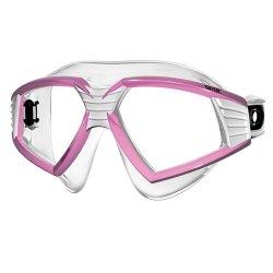 Brýle plavecké SONIC, Seac Sub