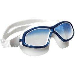 Brýle plavecké SPYDER, Salvimar