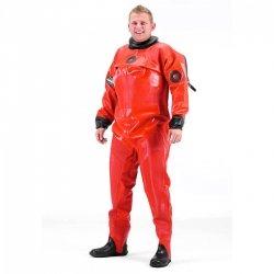 Oblek suchý THOR 1000 G, Northern Diver