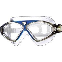 Brýle plavecké VISION HD, Seac Sub