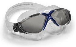 Brýle plavecké VISTA - tmavý zorník, Aquasphere