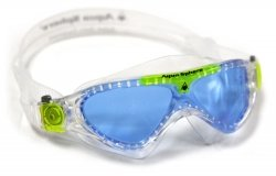 Brýle plavecké VISTA JUNIOR, Aquasphere