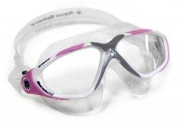 Brýle plavecké VISTA LADY, Aquasphere
