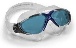 Brýle plavecké VISTA, Aquasphere
