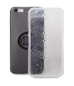 Držáky sada SP Weather Cover IPHONE a SAMSUNG, SP Gadgets