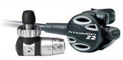 Automatika ATOMIC Z2